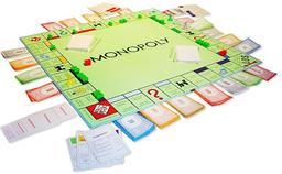 Le jeu de Monopoly. Source : http://data.abuledu.org/URI/50eb00f3-le-jeu-de-monopoly