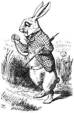 Le lapin d'Alice. Source : http://data.abuledu.org/URI/5049cbb1-le-lapin-d-alice