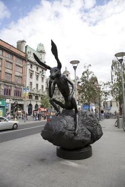 Le lièvre géant de Dublin. Source : http://data.abuledu.org/URI/535b6287-le-lievre-geant-de-dublin