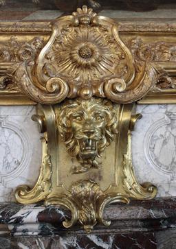 Le lion de Némée. Source : http://data.abuledu.org/URI/5056427e-le-lion-de-nemee