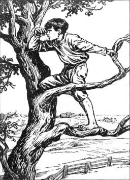 Le livre-coeur italien de 1886 - 09. Source : http://data.abuledu.org/URI/53680e57-le-livre-coeur-italien-de-1886-09