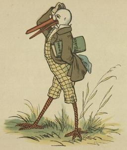 Le livre de la cigogne 01. Source : http://data.abuledu.org/URI/51ef70de-le-livre-de-la-cigogne-01