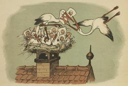 Le livre de la cigogne 02. Source : http://data.abuledu.org/URI/51ef7163-le-livre-de-la-cigogne-02