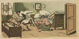 Le livre de la cigogne 06. Source : http://data.abuledu.org/URI/51ef72fe-le-livre-de-la-cigogne-06