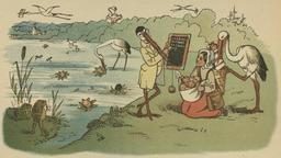Le livre de la cigogne  08. Source : http://data.abuledu.org/URI/51ef7562-le-livre-de-la-cigogne-08