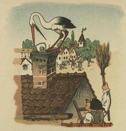 Le livre de la cigogne 09. Source : http://data.abuledu.org/URI/51ef7700-le-livre-de-la-cigogne-09