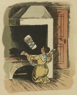 Le livre de la cigogne 10. Source : http://data.abuledu.org/URI/51ef7749-le-livre-de-la-cigogne-10