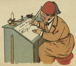 Le livre de la cigogne 13. Source : http://data.abuledu.org/URI/51ef7837-le-livre-de-la-cigogne-13