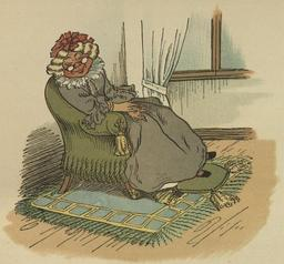 Le livre de la cigogne 14. Source : http://data.abuledu.org/URI/51ef7886-le-livre-de-la-cigogne-14