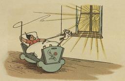 Le livre de la cigogne 16. Source : http://data.abuledu.org/URI/51ef7934-le-livre-de-la-cigogne-16