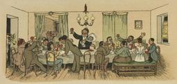 Le livre de la cigogne 17. Source : http://data.abuledu.org/URI/51ef798f-le-livre-de-la-cigogne-17