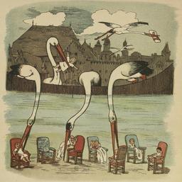 Le livre de la cigogne 18. Source : http://data.abuledu.org/URI/51ef79f2-le-livre-des-cigognes-18