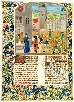 Le livre des profits champêtres - Livre 2. Source : http://data.abuledu.org/URI/530668aa-le-livre-des-profits-champetres-livre-2