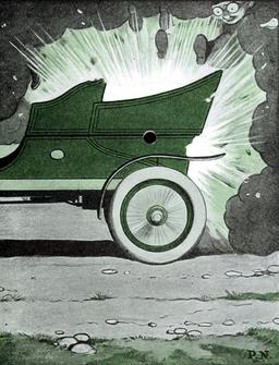 Le livre troué - 04. Source : http://data.abuledu.org/URI/54fb6561-le-livre-troue-04
