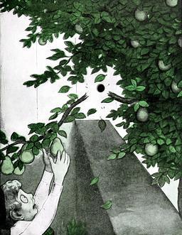 Le livre troué - 09. Source : http://data.abuledu.org/URI/54fbdc01-le-livre-troue-11