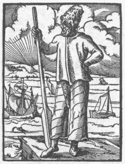 Le marin. Source : http://data.abuledu.org/URI/47f583a3-le-marin