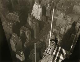 Le mât de l'Empire State Building. Source : http://data.abuledu.org/URI/5262dc45-le-mat-de-l-empire-state-building