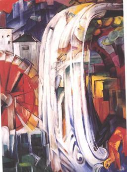 Le moulin enchanté. Source : http://data.abuledu.org/URI/52f01a99-le-moulin-enchante