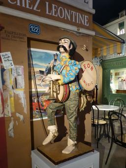 Le musicien des rues au musée des automates. Source : http://data.abuledu.org/URI/582216fa-le-musicien-des-rues-au-musee-des-automates