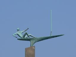 Le navigateur à voile. Source : http://data.abuledu.org/URI/521e4852-le-navigateur-a-voile
