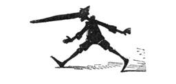 Le nez de Pinocchio et le mensonge. Source : http://data.abuledu.org/URI/51a23103-le-nez-de-pinocchio-et-le-mensonge