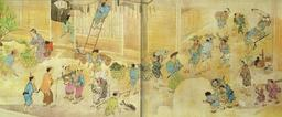Le Nouvel An japonais. Source : http://data.abuledu.org/URI/521aff56-le-nouvel-an-japonais