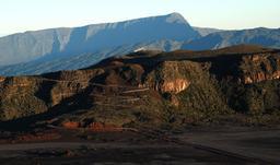 Le Pas des Sables à La Réunion. Source : http://data.abuledu.org/URI/5227c6f1-le-pas-des-sables-a-la-reunion