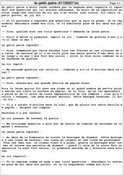 Le Petit Pâtre. Source : http://data.abuledu.org/URI/51129257-le-petit-patre