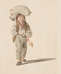 Le petit porteur suisse. Source : http://data.abuledu.org/URI/58cae64a-le-petit-porteur-suisse