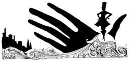 Le petit poucet. Source : http://data.abuledu.org/URI/5082cd5c-le-petit-poucet