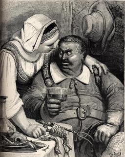Le Petit Poucet 8. Source : http://data.abuledu.org/URI/52140807-le-petit-poucet-8