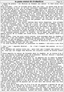 Le poète Mistral 05. Source : http://data.abuledu.org/URI/51c9be29-le-poete-mistral-05