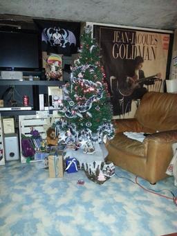 Le premier Noël de Pitaya - 01. Source : http://data.abuledu.org/URI/583da39b-le-premier-noel-de-pitaya-01