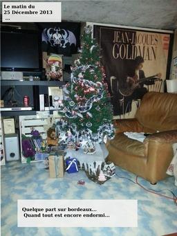 Le premier Noël de Pitaya - 01. Source : http://data.abuledu.org/URI/583da64a-le-premier-noel-de-pitaya-01