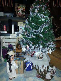 Le premier Noël de Pitaya - 02. Source : http://data.abuledu.org/URI/583da460-le-premier-noel-de-pitaya-02