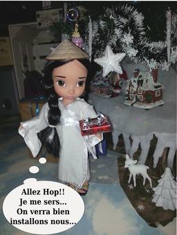 Le premier Noël de Pitaya - 03. Source : http://data.abuledu.org/URI/583da8d2-le-premier-noel-de-pitaya-03