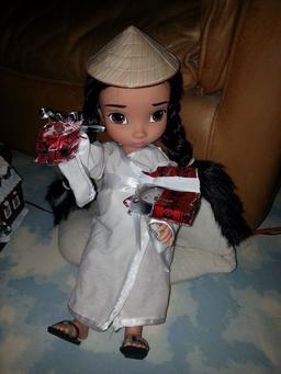 Le premier Noël de Pitaya - 05. Source : http://data.abuledu.org/URI/583da4a5-le-premier-noel-de-pitaya-05