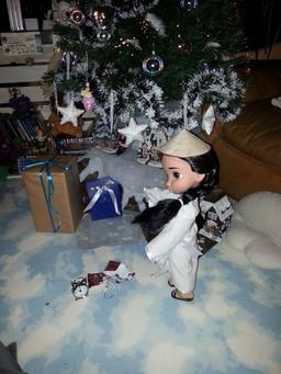Le premier Noël de Pitaya - 07. Source : http://data.abuledu.org/URI/583da4cb-le-premier-noel-de-pitaya-07