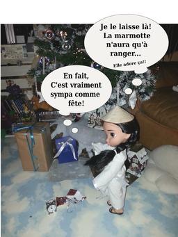 Le premier Noël de Pitaya - 07. Source : http://data.abuledu.org/URI/583daa6a-le-premier-noel-de-pitaya-07