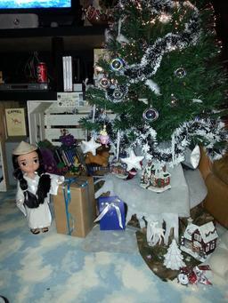 Le premier Noël de Pitaya - 08. Source : http://data.abuledu.org/URI/583da4df-le-premier-noel-de-pitaya-08