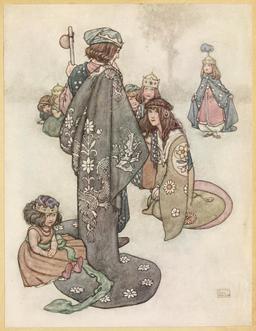 Le prince de la Princesse au petit pois. Source : http://data.abuledu.org/URI/54c11d5a-le-prince-de-la-princesse-au-petit-pois
