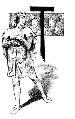 Le prince du conte refuse toutes les princesses. Source : http://data.abuledu.org/URI/54c11a3b-le-prince-du-conte-refuse-toutes-les-princesses