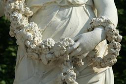 Le printemps à Versailles en 1688. Source : http://data.abuledu.org/URI/55182d97-le-printemps-a-versailles-en-1688