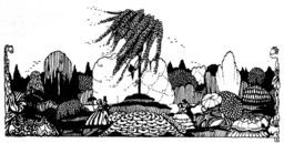 Le printemps de l'année. Source : http://data.abuledu.org/URI/526e664c-le-printemps-de-l-annee