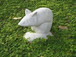 Le rat du zodiaque chinois. Source : http://data.abuledu.org/URI/535af0cb-le-rat-du-zodiaque-chinois