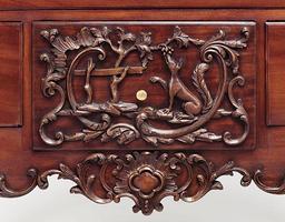 Le renard et les raisins. Source : http://data.abuledu.org/URI/5195082f-le-renard-et-les-raisins