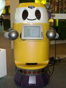 Le robot Computex. Source : http://data.abuledu.org/URI/58e9d424-le-robot-computex
