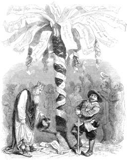 Le roi et le jardinier. Source : http://data.abuledu.org/URI/534f82e4-le-roi-et-le-jardinier