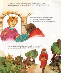 Le secret du tapis bleu - 13. Source : http://data.abuledu.org/URI/561c3f37-le-secret-du-tapis-bleu-13