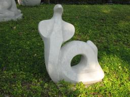 Le serpent du zodiaque chinois. Source : http://data.abuledu.org/URI/535af258-le-serpent-du-zodiaque-chinois
